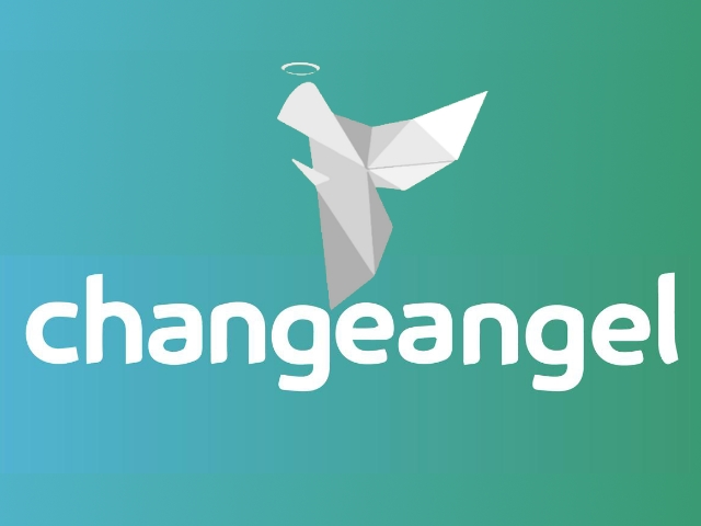 Change Angel