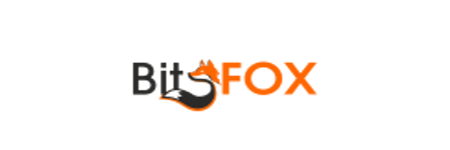 BitsFox exchange