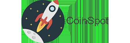 CoinSpot exchange