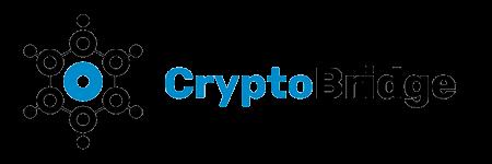 Cryptobridge exchange