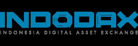 Indodax exchange