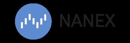 Nanex exchange