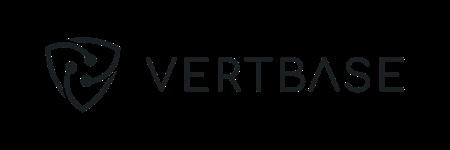 Vertbase exchange